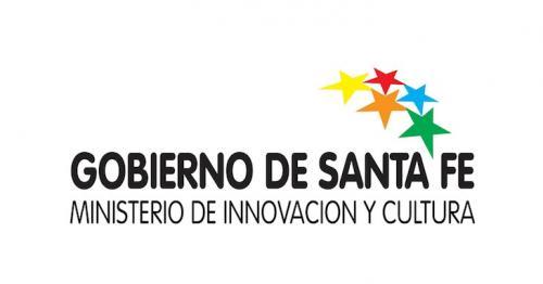 gobierno logo-01