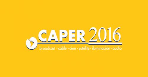 CAPER-2016-01
