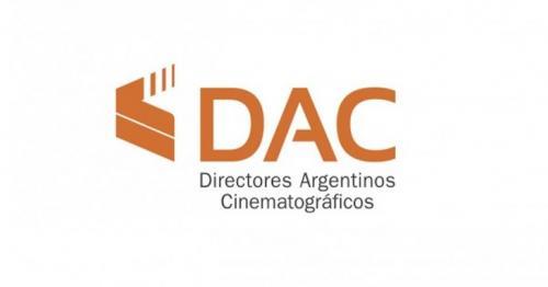 DAC-logo-600x300