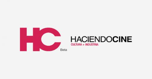 L-Haciendo-Cine-Ar