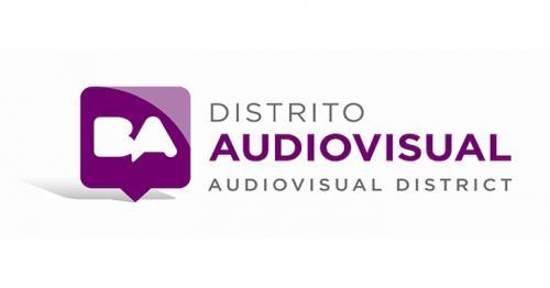 Logo-Distrito-Audiovisual-Argentina