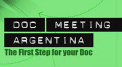 doc meeting