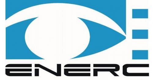 logo-enerc